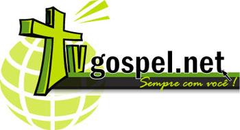 TV Gospel Sempre Pensando em Você