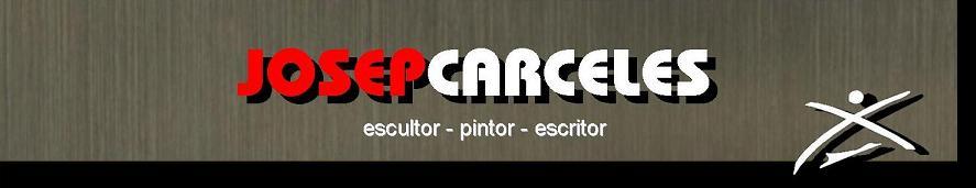 Josep Carceles - Literatura Creacionista en el Arte