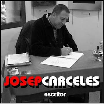 LIBROS ESCRITOS POR JOSEP CARCELES