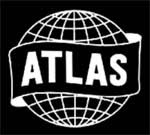 ATLAS TALES: