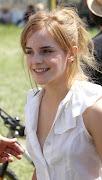 Emma Watson at Glastonbury Festival emmawatsonfestivalchic