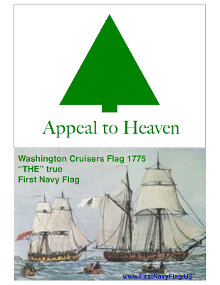Appeal to heaven flag for sale images amp pictures becuo