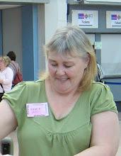Angela NEC2007