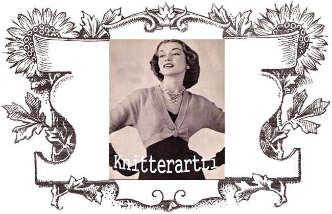 Knitterartti