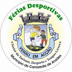 Férias Desportivas 2005