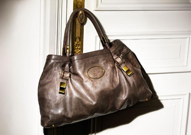 молоджная сумка