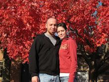 Nauvoo - November 2007