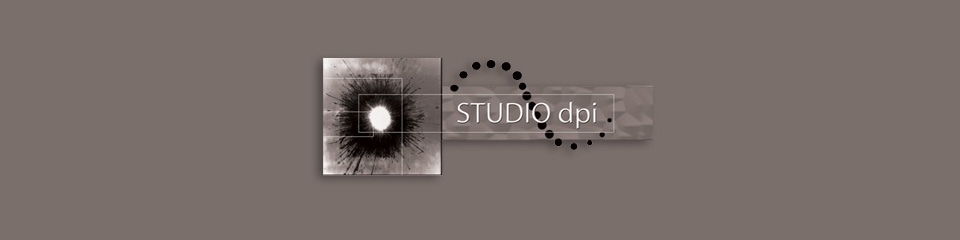 STUDIO dpi Photography : Pregnancy Baby Portrait & Wedding Photographer in Barrie Orillia