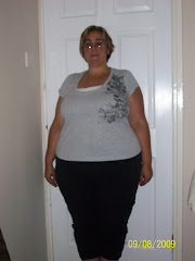 Aug 2009