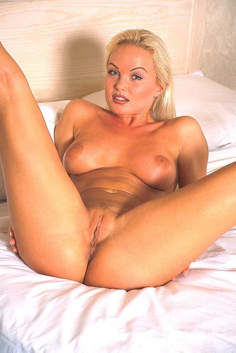 Sylvia saint ass