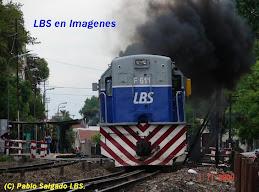 Blog Colega : LBS en Imagenes