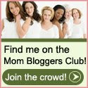 Mombloggerclub