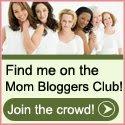 Mombloggerclub
