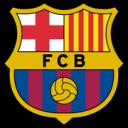 ولاد العم: مشاهدة مباراة برشلونة و باناثينايكوس اليوناني في دوري ابطال اوروبا مباشر