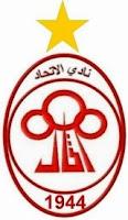 ولاد العم: بث مباشر لمباراة الاتحاد الليبي و دجوليبا المالي 16/10/2010