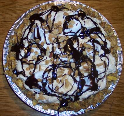 Up North With Mel: got pie? ~