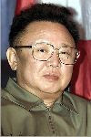 Korea Dictator a Nuclear threat