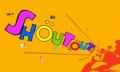 Watch Shoutout Dec 21 2010 Episode Replay