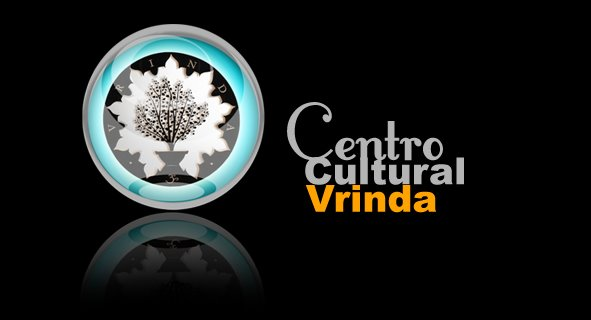 Centro Cultural Vrinda