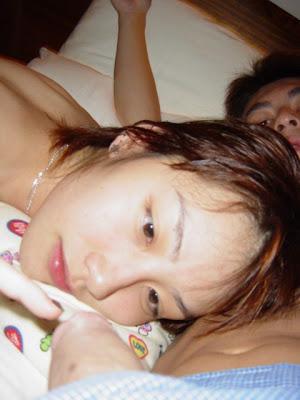 Edison Chen Sex Skandalfotos