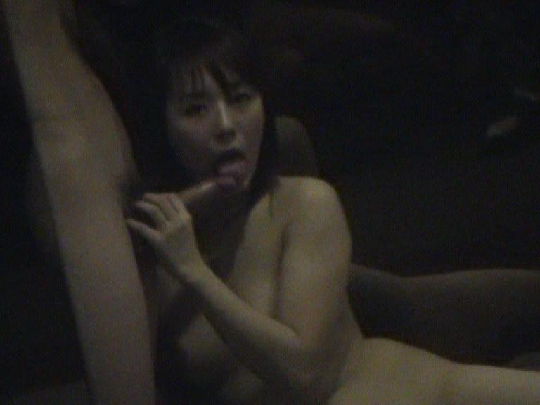 Nude photos of edison chen