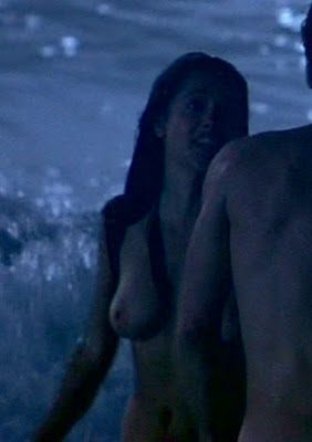 Celebnakedness salma hayek nude with big breasts in