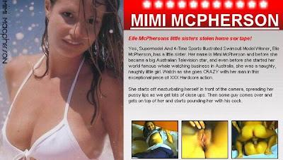 army-women-mimi-mcpherson-sex-tape-video-stockings-nude