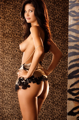 Home girls party college sex
