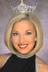 Sean Paytons Hot Girlfriend Skylene Montgomery (Bio, Wiki)