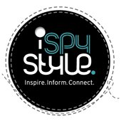 iSpyStyle Blog