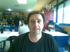 JOSE MARI PEREZ