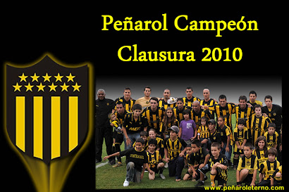 C.AT. PEÑAROL