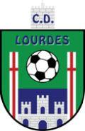 C.D. LOURDES