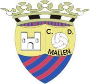 C.D. MALLEN