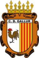 C.D. GALLUR