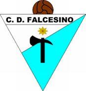 C.D. FALCESINO
