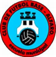 C.F.B. ALFARO