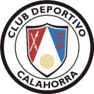 C.D. CALAHORRA