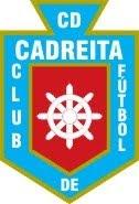 C.D. CADREITA C.F.