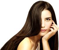 Extensions de cheveux: êtes-vous prêtes à investir?