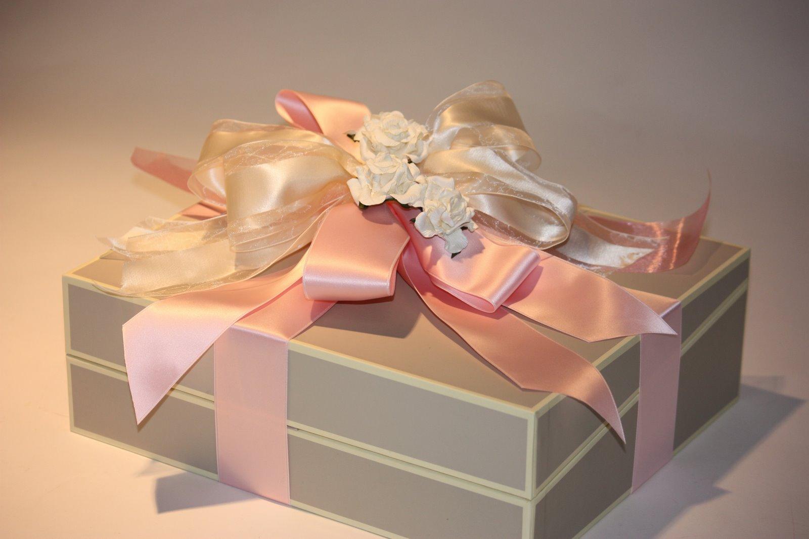 Фото подарков 8 шт