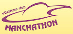atletismo club MANCHATHON