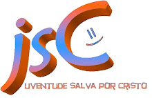 :) JSC (: