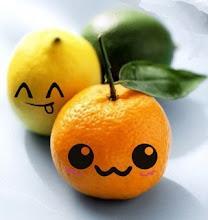 ::senyumlah::