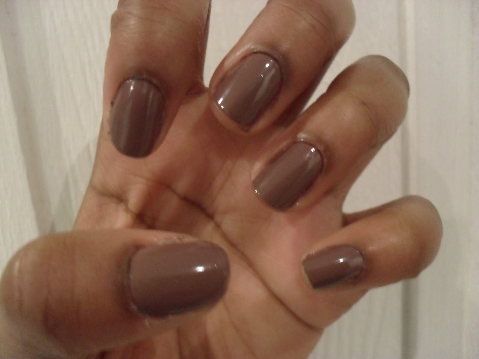 Nails Inc Jermyn Street | The Student\'s Guide To Nail Polish