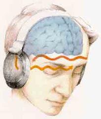 Mindsound Teknologi
