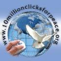 Help create Peace!