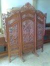 QalbazarMebel.com