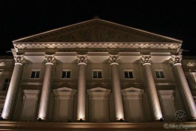 Ioan Slavici Theatre