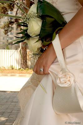bride wisp